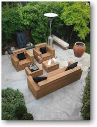 outdoor garden tables uk garden furniture delivery service from avanti express specialist