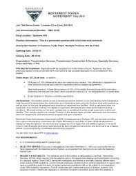 automotive electrician cover letter cover letter tips for