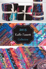 Kaffe Fassett Home Decor Fabric 603 Best Kaffe Fassett Images On Pinterest Pattern Library