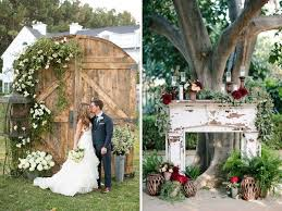 wedding backdrop doors door backdrop wedding backdrop doors compare prices
