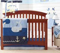 add fishy fun to your child u0027s room with with carter u0027s pink and