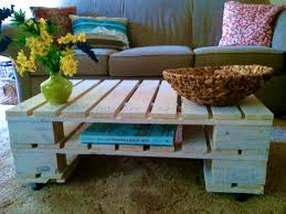 Diy Patio Cushions Furniture Appealing Ways Turning Pallets Into Unique Pieces