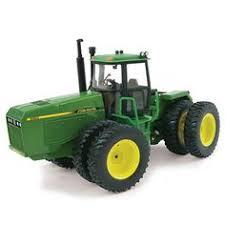 amazon black friday john deere toys wall of john deere toys tractor supply farm u0026 construction