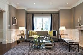 living room decorative pillows living room throw pillows color ideas throw pillows for living room