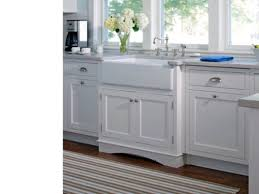 60 inch kitchen sink base cabinet white bump out sink base