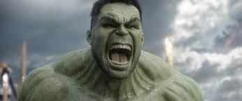 9 hulk details learned thor ragnarok ign