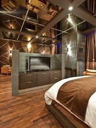 hotel chambre avec hotel chambre avec miroir au plafond 1 le plafond avec miroir une