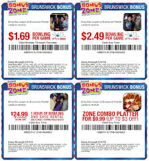 Hometown Buffet Coupons Printable by Chuck E Cheese Coupons