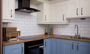 replacement kitchen cupboard doors exeter kitchens exeter doors showroom
