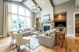 design gallery homes mattamy homes inspiration gallery kitchen home design home decor designer home interior design home interior design gallery design gallery homes indianapolis kerala home interior design gallery