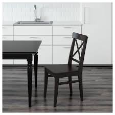 Leather Dining Room Chairs Kitchen Blue Dining Chairs Dark Wood Dining Chairs Cream Dining
