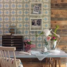 she shed u2013 how to create a chic retreat in a weekend ideal home