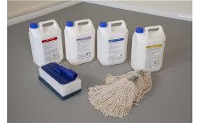 vinyl floor cleaning products harlequin floors