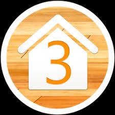 Ashampoo Home Designer Pro It Ashampoo Home Designer Pro 3