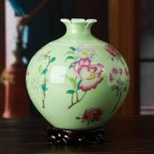 Celadon Vase Online Get Cheap Celadon Vase Aliexpress Com Alibaba Group