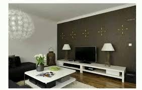 Wohnzimmer Ideen Kamin Gestaltung Wohnzimmer Sandstein Ziakia U2013 Menerima Info
