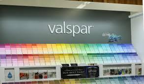 best paint sprayer for interior walls home design