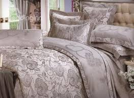 Jacquard Bedding Sets All Cheap Wedding Bedding Sets For Sale Buy Wedding Bedding Sets