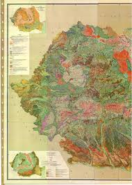 Map Of Romania National Soil Maps Eudasm Esdac European Commission