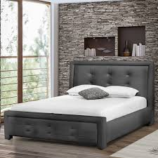 costco bed frames costco queen bed frame cabinets beds sofas and morecabinets