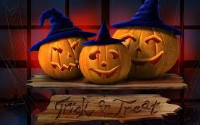 happy halloween backgrounds free halloween 3d wallpapers u2013 festival collections