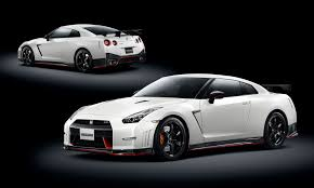 juke nismo lowered nismo label on way to becoming full fledged nissan performance