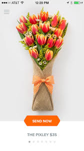 flowers delivery nyc new york same day flowers bloomthat