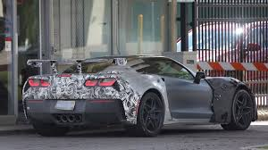 corvette c7 zr1 specs car preview 2018 chevrolet corvette c7 zr1