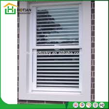 glass window shutters glass window shutters suppliers and