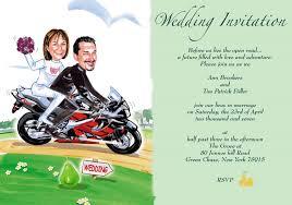 Creative Indian Wedding Invitations Funny Wedding Invitation Wording U2013 Gangcraft Net