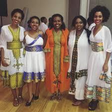 Hanna On Instagram U201c Habeshakemis Melse Ethiopia U201d Ethnic