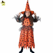 dumb dumber halloween costumes online get cheap orange costume aliexpress com alibaba group