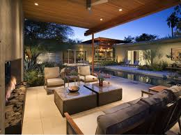 Backyard Patio Designs Pictures Exceptional Modern Patio Designs For A Wonderful Backyard