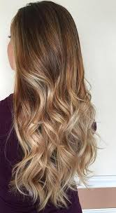 does hair look like ombre when highlights growing out the 25 best blonde ombre hair ideas on pinterest blonde ombre