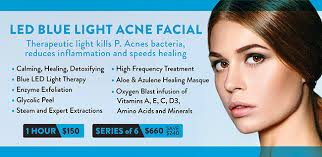 best blue light for acne best blue light peel f90 about remodel image selection with blue