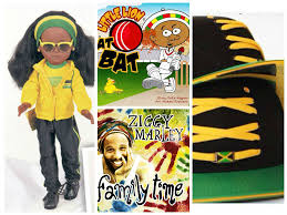 Gifts For Kids This Christmas 4 Jamaican Christmas Gift Ideas For Kids Digjamaica Blog