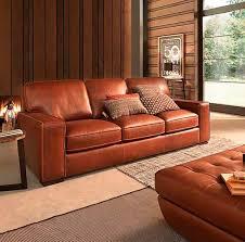 Greccio Leather Sofa Best Natuzzi Leather Sofa New Lighting Ideas To Clean Natuzzi