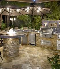 How To Build Tiki Hut Outdoor Kitchens Gas Grills Awnings Tiki Huts