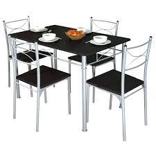 table de cuisine cdiscount table cuisine 4 personnes table cuisine 4 chaises table de cuisine