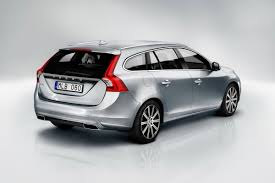 volvo usa official site volvo details facelifted s60 v60 and xc60 39 photos
