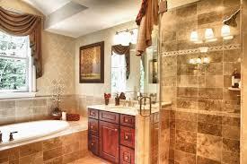 Bathroom Remodel Tips Tips For Bathroom Remodeling