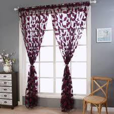 Short Valances Windows Living Room Window Blinds Swag Valances For Large Windows Custom