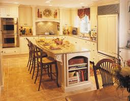 classic kitchen design gallery triangle kitchen