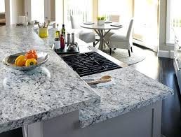 Granite Kitchen Countertops Pictures by White Ice Granite Countertops White Ice Granite Kitchen White Ice