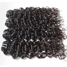 wholesale hair hair weave bundles for sale at nana hair wholesale hair weave