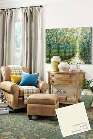 41 best painting images on pinterest wall colors colors and chips benjamin moore s acadia white paint color from ballard designs catalog