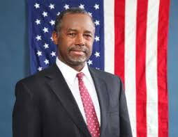 ben carson presidential bid exclusive why ben carson believes he s your best choice for president