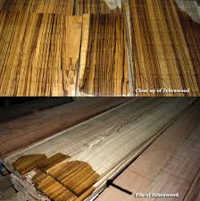 hearne hardwoods sells zebrawood lumber we carry zebrawood wood