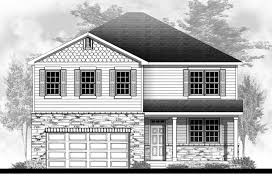 quebec highlands in thornton co new homes floor plans by d r high point