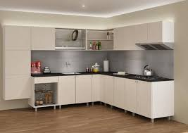 ready kitchen cabinets india kitchen cabinets india designs home design plan